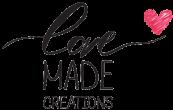 Lovemade Creations – Κοσμήματα, δώρα, χειροποίητα