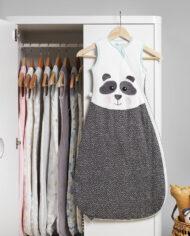 Pip-the-Panda-Grobag-Group_01